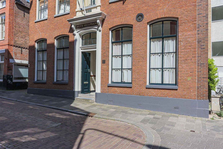 Bekijk foto 2 van Jacobijnerstraat 12