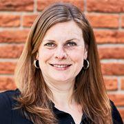 Sandra Verweij - Kandidaat-makelaar