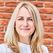 Linda Hol - Assistent-makelaar