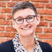 Linda Bakelaar - Assistent-makelaar