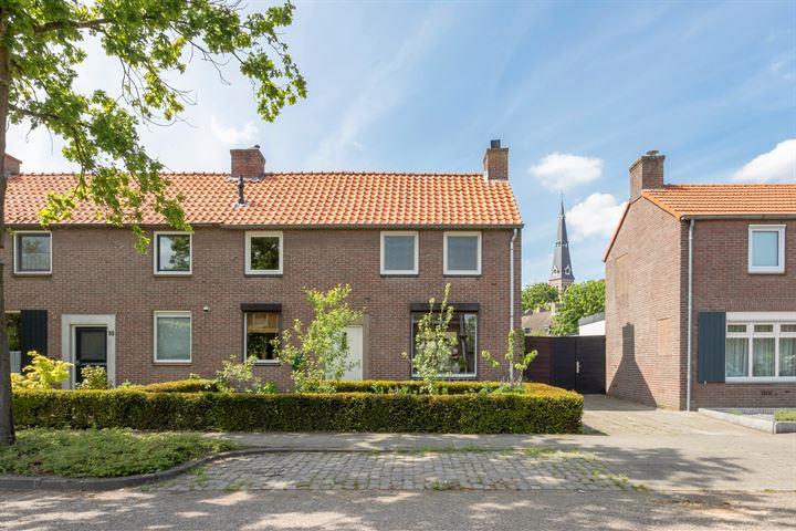 Oude Tilburgsebaan 37