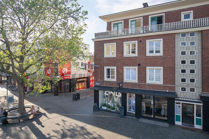 H.J. van Heekplein 47