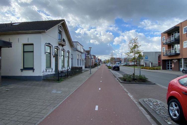Bekijk foto 2 van Kerkstraat 193