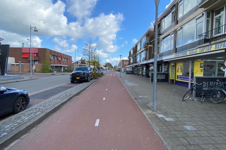 Bekijk foto 3 van Kerkstraat 193