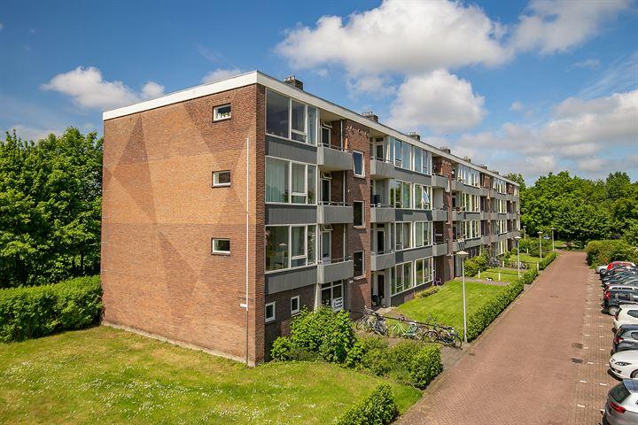 Ruusbroecstraat 7