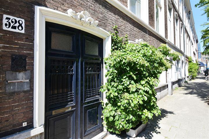 Trompstraat 328