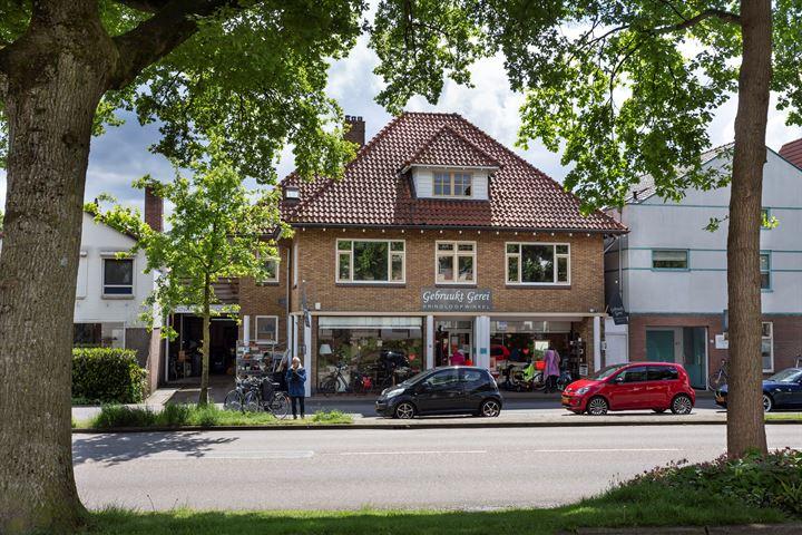 Oosterbleek 56 b
