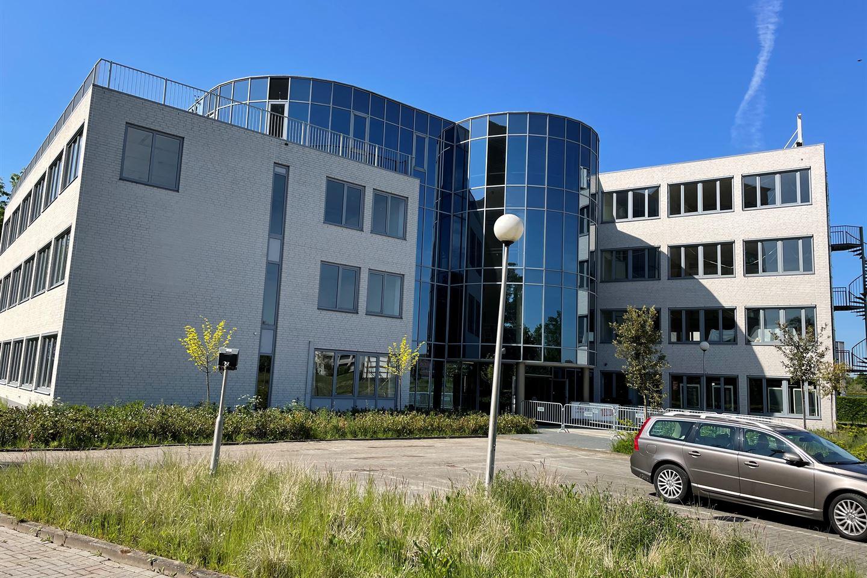 Bekijk foto 1 van Hazenweg 61 .