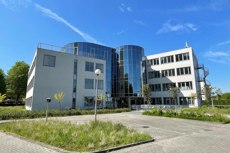 Bekijk foto 2 van Hazenweg 61 .
