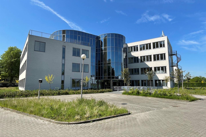 Bekijk foto 3 van Hazenweg 61 .