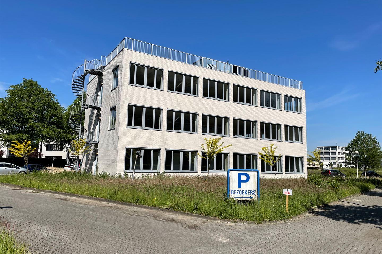 Bekijk foto 4 van Hazenweg 61 .