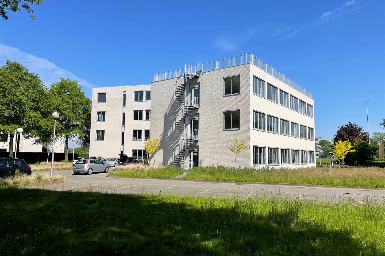 Bekijk foto 5 van Hazenweg 61 .