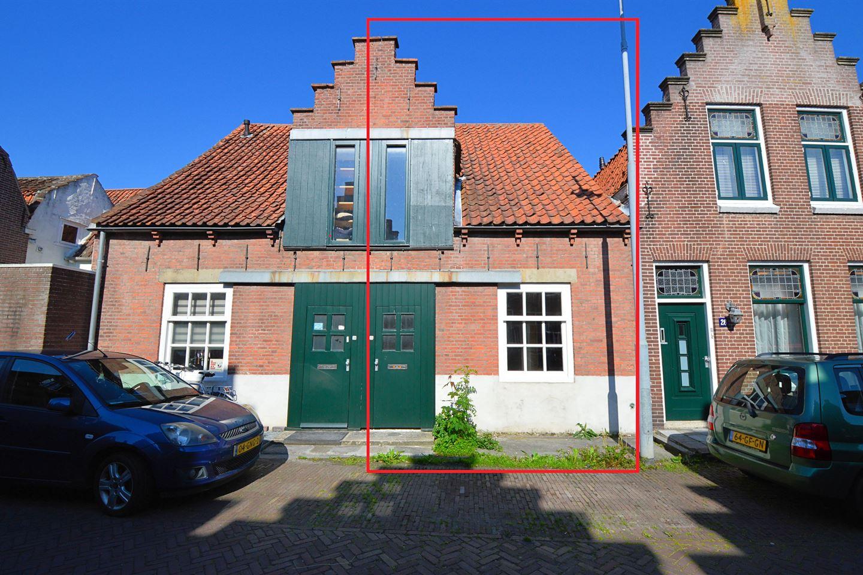 Bekijk foto 2 van Breedstraat 28