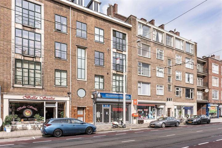 Jonker Fransstraat 71