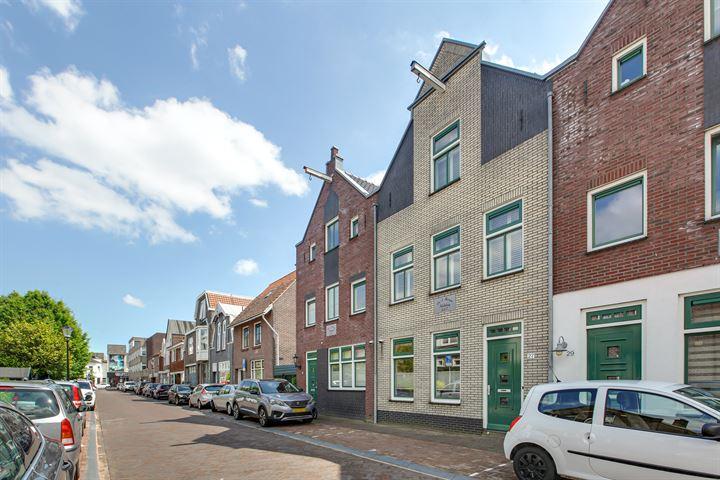 Herengracht 27