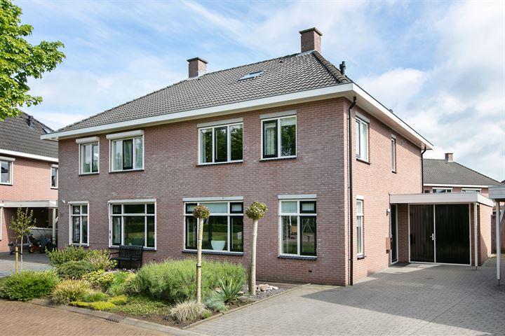 Weemerhof 32