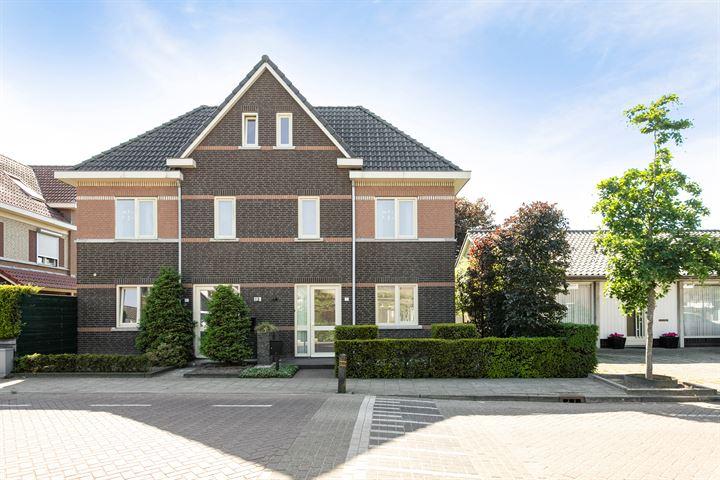 Dorpsstraat 1 b