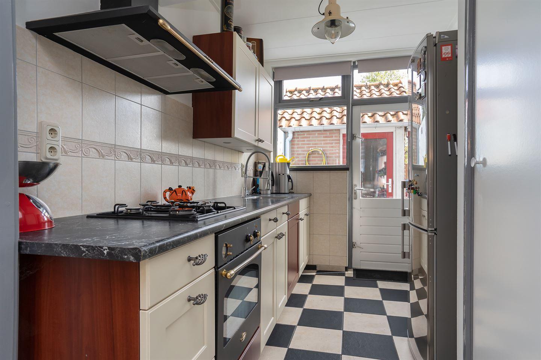 Bekijk foto 3 van Nicolaas Beetsstraat 24