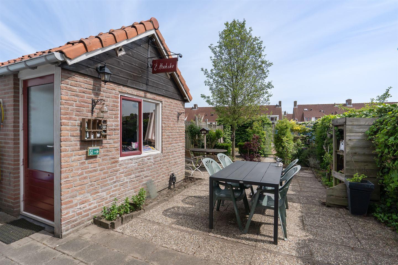 Bekijk foto 4 van Nicolaas Beetsstraat 24