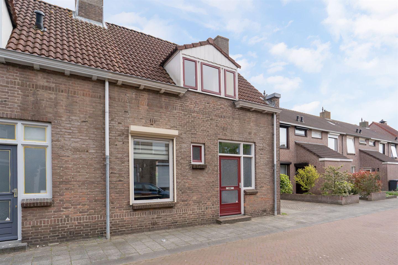 Bekijk foto 5 van Nicolaas Beetsstraat 24