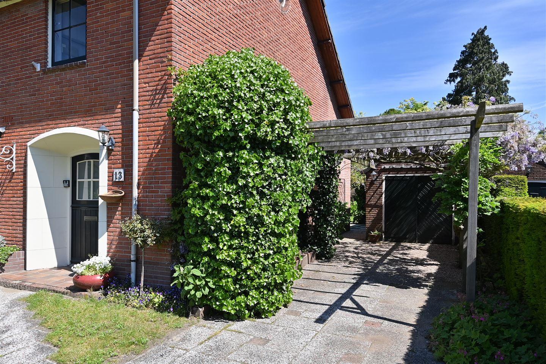 Bekijk foto 2 van Stachouwerweg 13