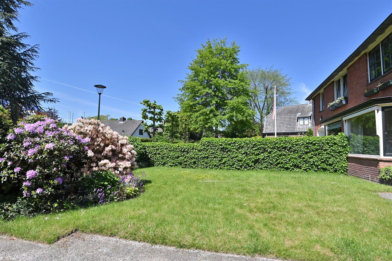 Bekijk foto 4 van Stachouwerweg 13