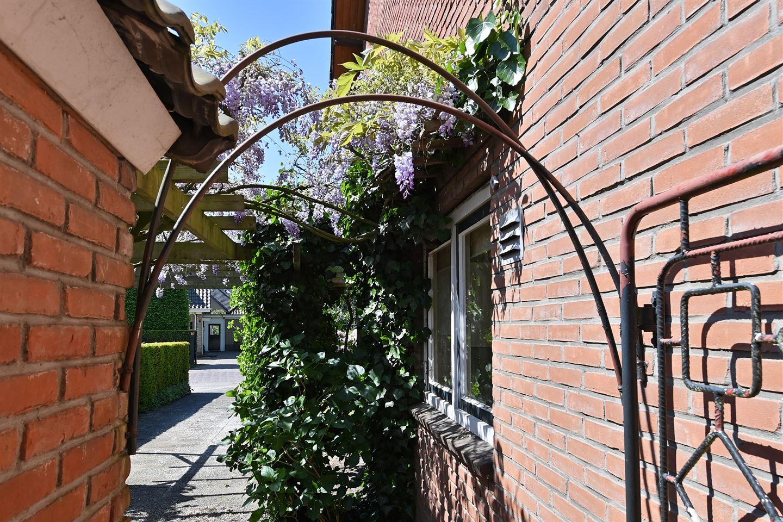 Bekijk foto 5 van Stachouwerweg 13