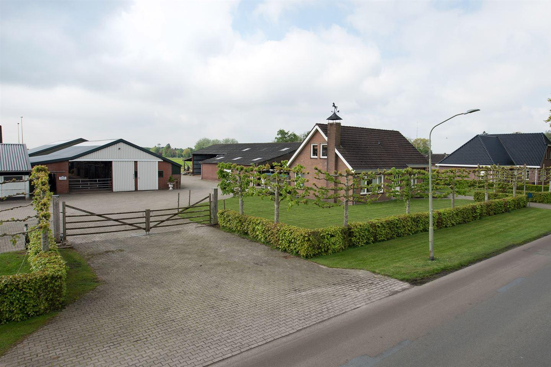 Bekijk foto 4 van Veenhoeksweg 13