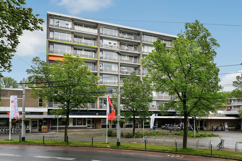 View photo 1 of Valkhofplein 24