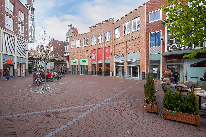 Bekijk foto 2 van Uitstraat 139