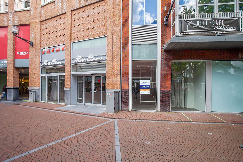 Bekijk foto 4 van Uitstraat 139