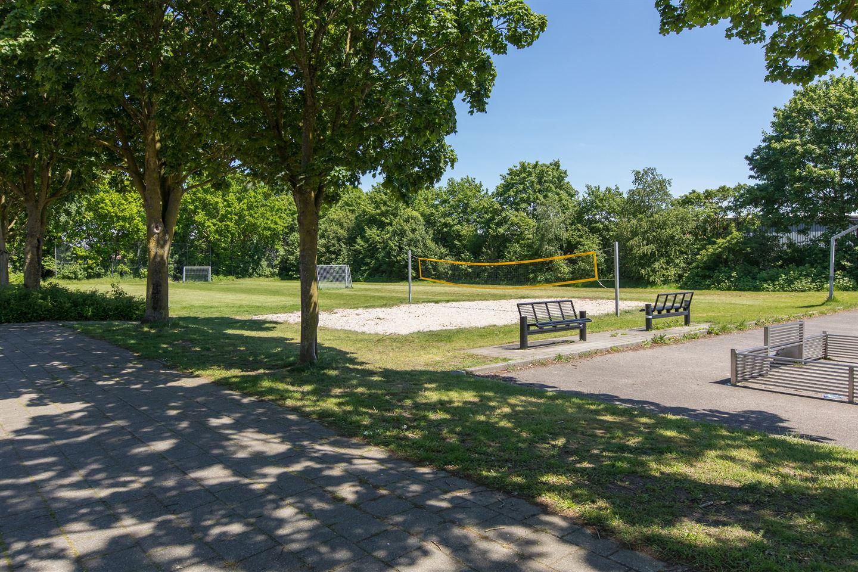 Bekijk foto 2 van Diepenbroekstraat 19