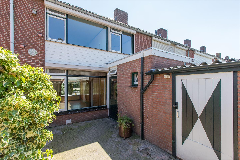 Bekijk foto 3 van Diepenbroekstraat 19