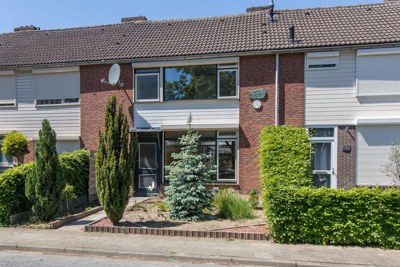 Bekijk foto 5 van Diepenbroekstraat 19