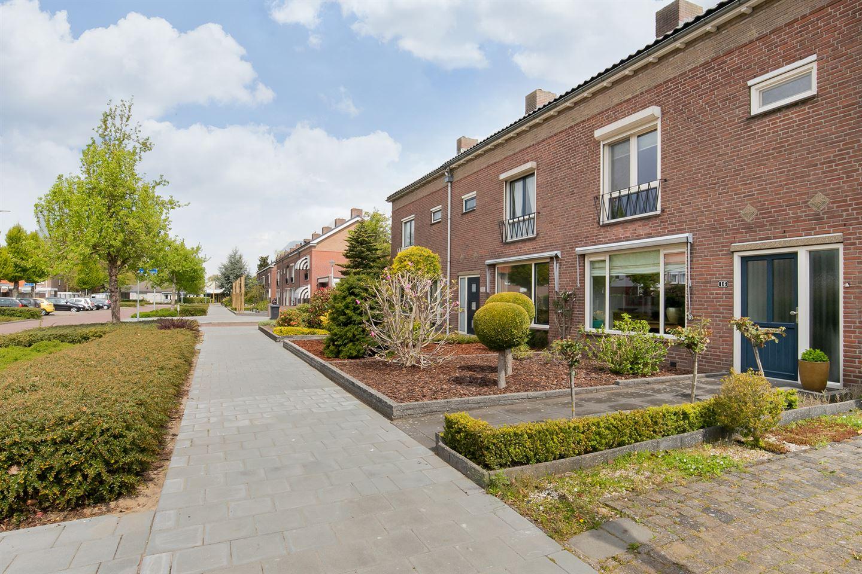 Bekijk foto 3 van Jan Vlekkestraat 16