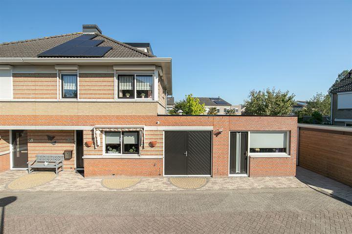 Madelon Lulofsstraat 14