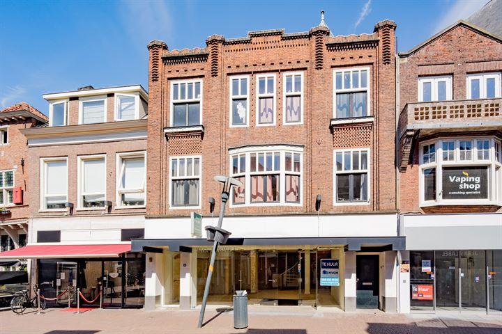 Langestraat 80, Amersfoort