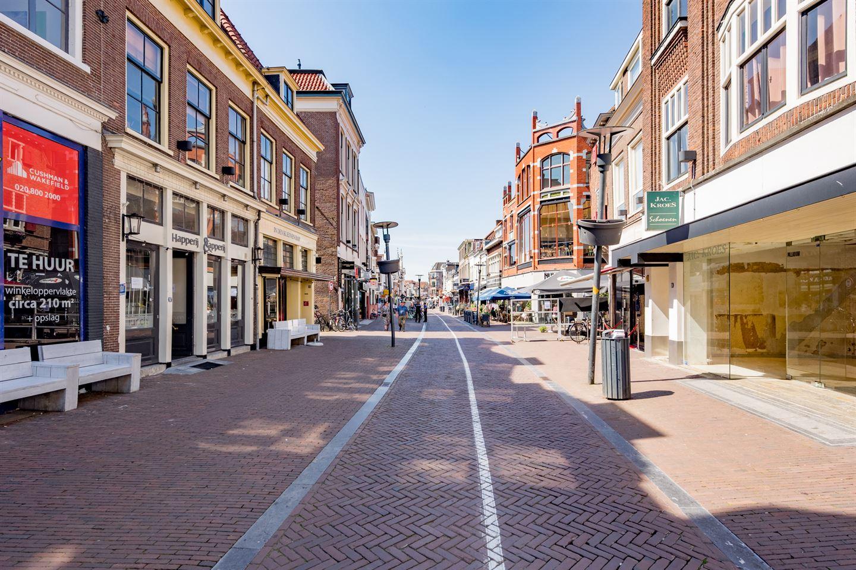 Bekijk foto 4 van Langestraat 80