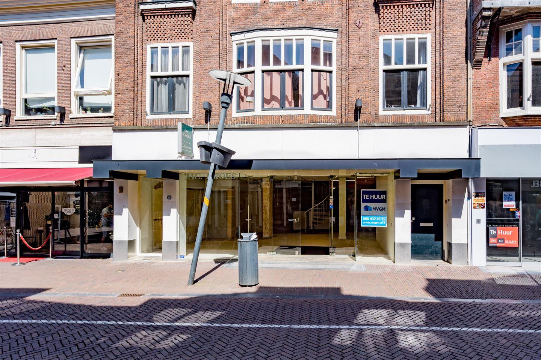 Bekijk foto 2 van Langestraat 80