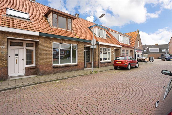 Buteuxstraat 39