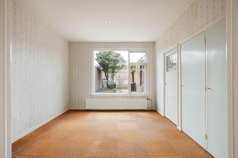 Bekijk foto 5 van Buteuxstraat 39