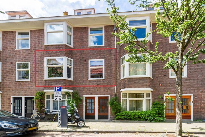 Piet Gijzenbrugstraat 40 I