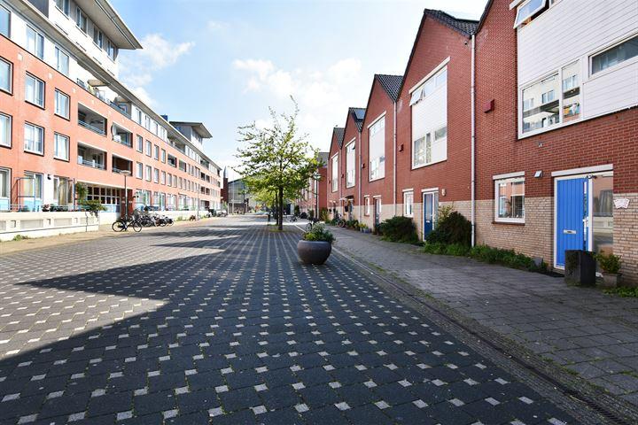Thijssestraat 48
