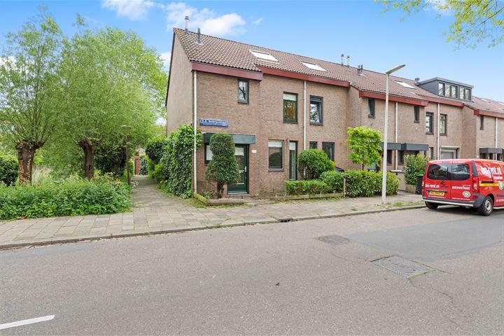 Q.A. Nederpelstraat 218