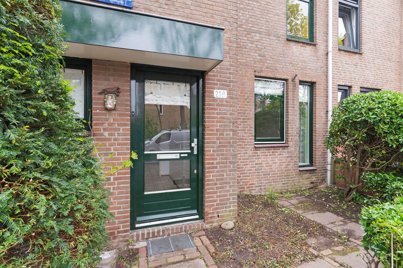 Bekijk foto 3 van Q.A. Nederpelstraat 218