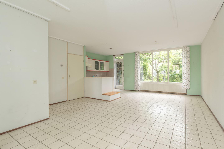 Bekijk foto 5 van Q.A. Nederpelstraat 218