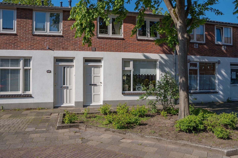 Bekijk foto 1 van Vreewijk 24