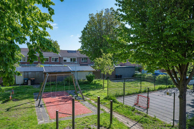 Bekijk foto 5 van Vreewijk 24