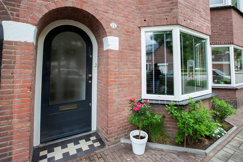 Bekijk foto 2 van Groenstraat 11