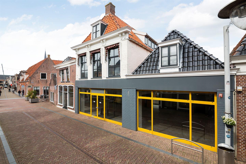 Bekijk foto 1 van Dijkstraat 36 -38